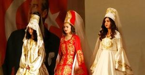 Saraydan günümüze moda rüzgarı