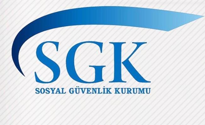 SGK Prim Borcu olanlar için son tarih 28 Şubat