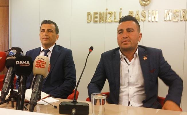 """Ali Atlı: """"Babadağ'da doğru kararın çıkacağına inanıyoruz"""""""