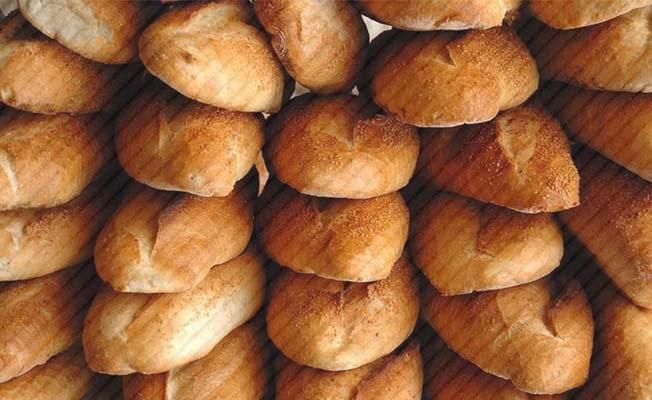 Ekmek zammı Denizli'de de gündemde