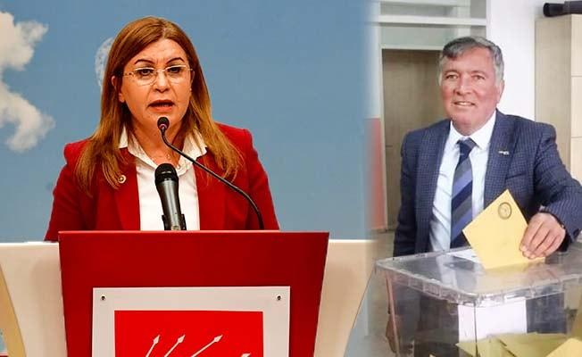 Milletvekili Karaca, YSK'nın Honaz kararını değerlendirdi