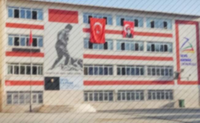 Okulda darp olayında Başsavcılık itiraz etti: 3 tutuklama