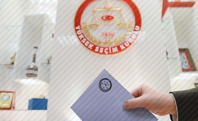 YSK Honaz'da seçimlerin yenilenmesine karar verdi
