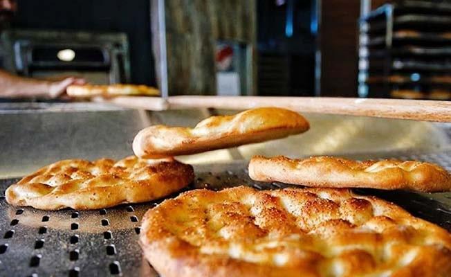 Gıda denetimleri Ramazan'da aralıksız devam ediyor
