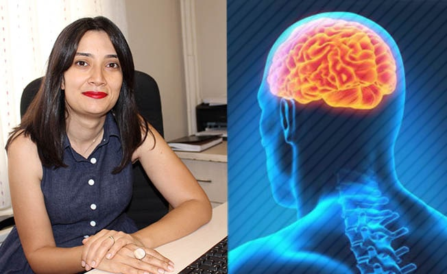 ALS nasıl teşhis edilir? Tedavisi var mı?