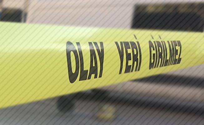 Bulunan cesetle ilgili 3 kişi yakalandı