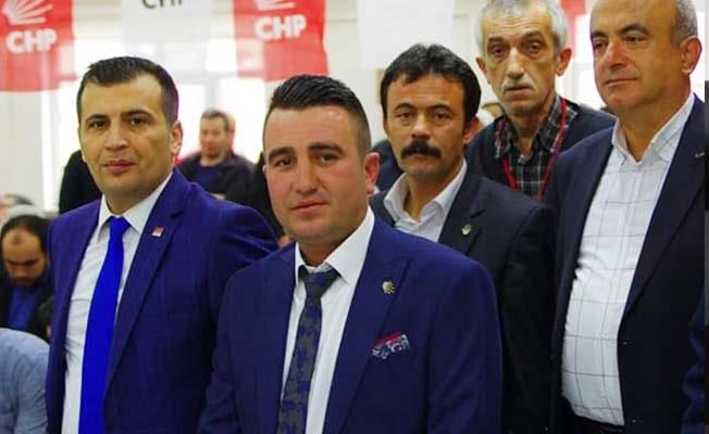 Babadağ'dan İstanbul'a çıkartma