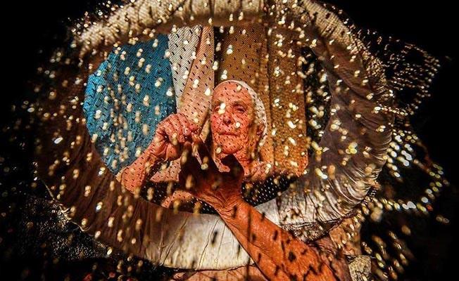 Kültürel miras 'Tel Kırma' Tavaslı kadınlara emanet