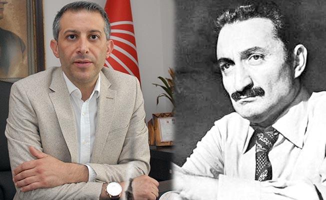 """Akbaba: """"Türk siyasetinde örnek oluşturdu"""""""