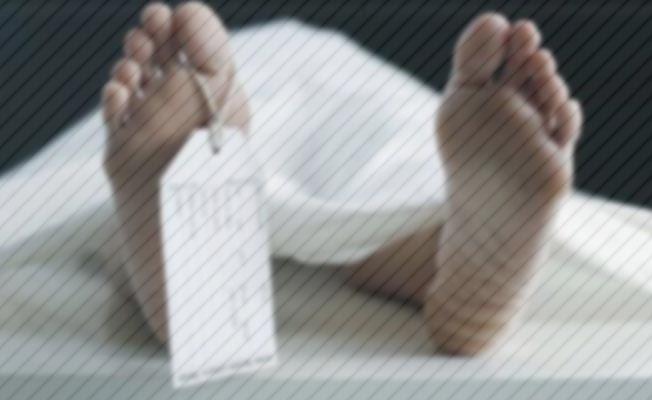 Şeker komasına giren 76 yaşındaki adam öldü