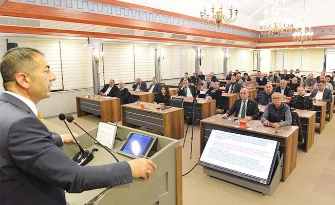 Ata Karnesi, artık DTO'dan alınabilecek