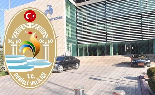 Bina Tapu işlemlerinde Enerji Kimlik Belgesi zorunlu olacak