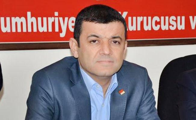 CHP'den 30 Ağustos genelgesine tepki