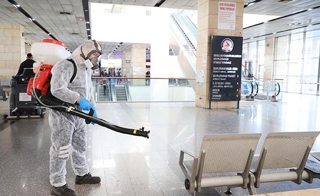 Coronavirüs önlemlerinden vatandaş memnun