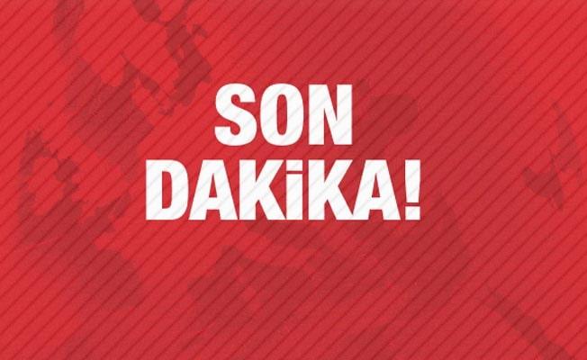 Denizli dahil 30 Büyükşehir'e araç giriş çıkışı yasaklandı!