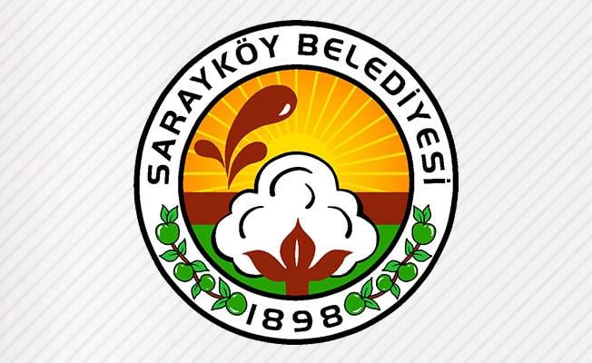 Sarayköy Belediyesi'nden 'Gece Pazarı' açıklaması