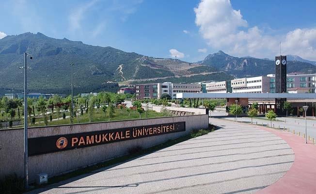 PAÜ Mimarlık öğrencileri  projeleri ile ulusal ve uluslararası başarılar elde etti