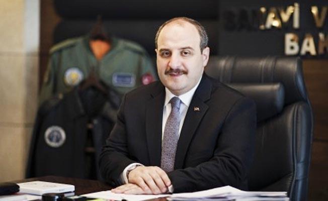 Bakan Varank Denizli'ye geliyor