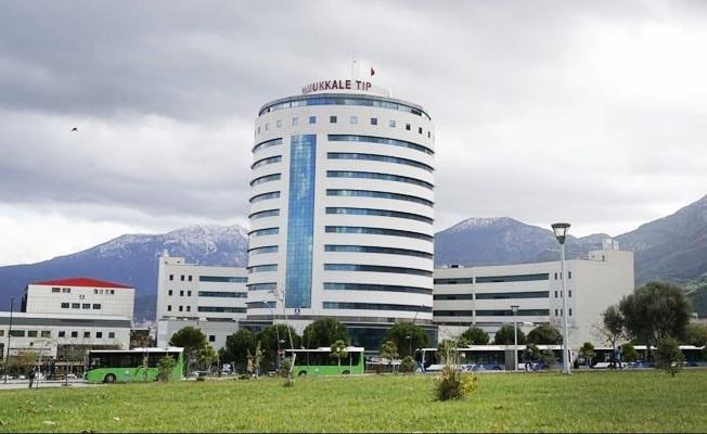 PAÜ Hastanesi Yönetimi iddialara yanıt verdi