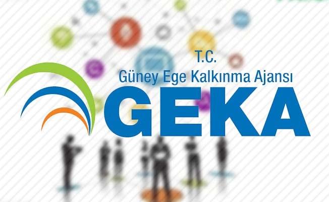 GEKA, özel sektöre yönelik yönetim danışmanlığı teknik destek programını ilan etti