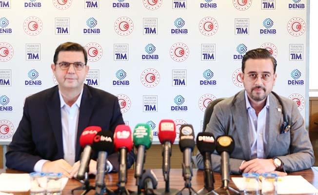 Vırtual Hometex Turkey için geri sayım başladı