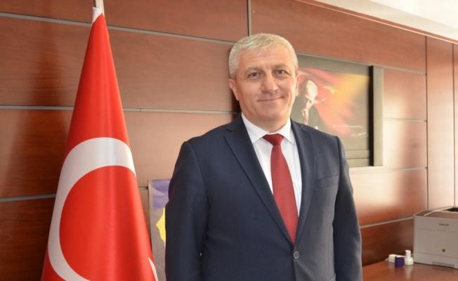 Bursa İl Sağlık Müdürü'nden aşı açıklaması