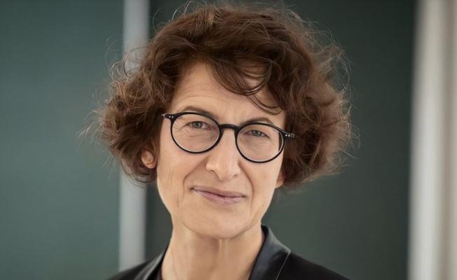 """UNESCO: """"Aşı yarışında önde gelen bilim kadını"""""""