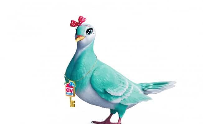 Talih kuşu bu kez 'Ev Kazan'dıracak