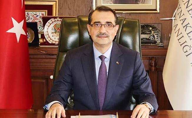 Bakan Dönmez'in Denizli programı ertelendi
