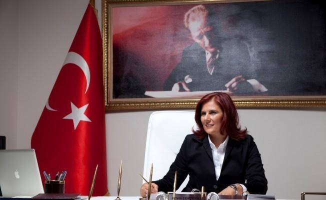"""Başkan Çerçioğlu'ndan """"Tam kapanma"""" açıklaması"""
