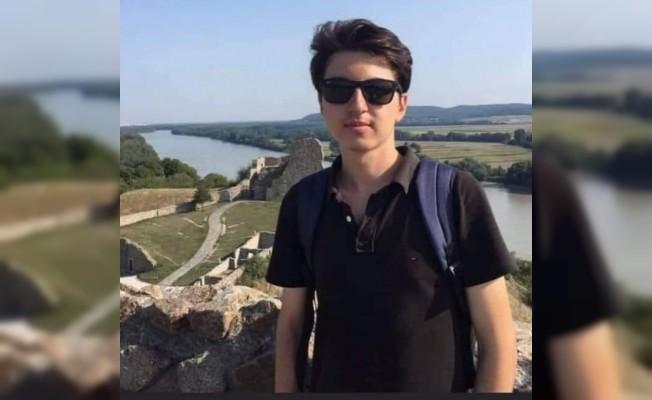 Genç doktorun ölümü büyük üzüntüye neden oldu