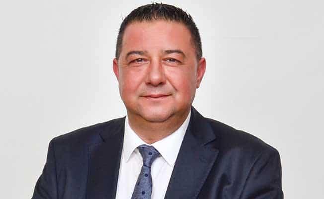 KESO Başkanı Çalım'dan yerel esnafa destek çağrısı