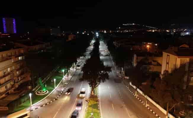 Manisa Nusret Köklü'de değişim rüzgarları
