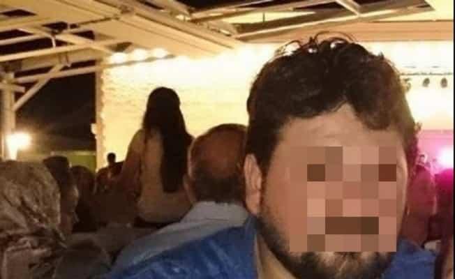 Öz oğlunu pompalı tüfekle vuran baba tutuklandı