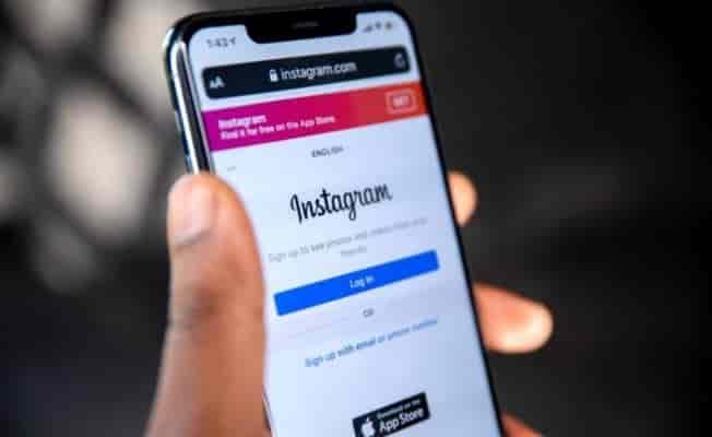 Sosyal medya kullanıcılarına 'profilime kim baktı' uyarısı!