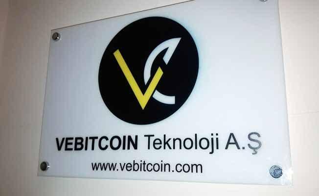 VeBitcoin soruşturmasında 4 tutuklama