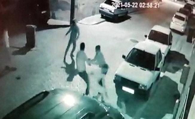 1 kişinin öldüğü kavganın detayları ortaya çıktı