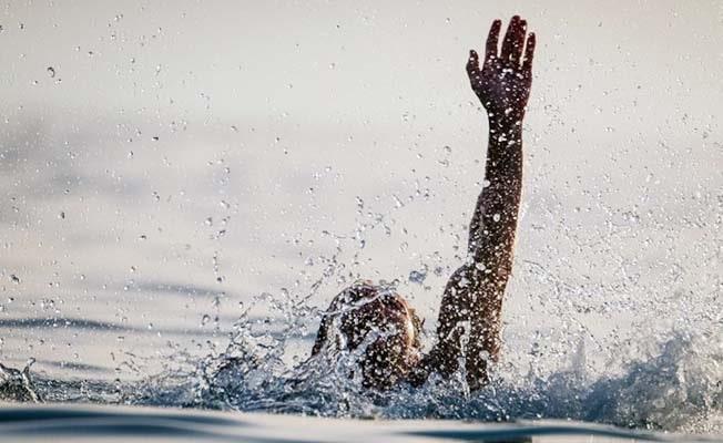 DSİ Genel Müdürü Yıldız'dan boğulmalara karşı uyarı