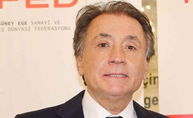 GESİFED Başkanı Mersin, hükümetten taleplerini açıkladı