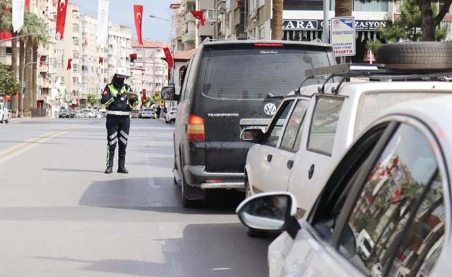 Şehirlerarası seyahat kısıtlamasından muaf tutulacaklar açıklandı