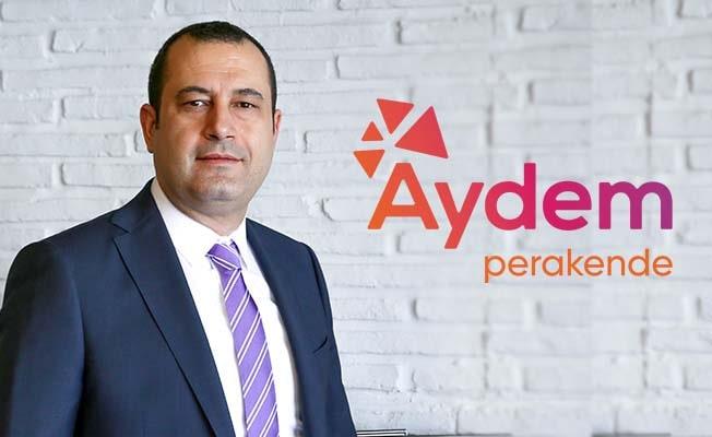 Aydem Perakende, 3 ödülle büyük başarıya imza attı