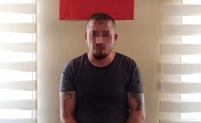 70 bin TL dolandırdıkları kadını ertesi gün yine dolandırmak isteyince yakalandılar