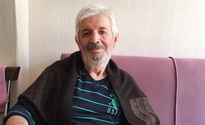 Eski Başkan Turan Bozan vefat etti