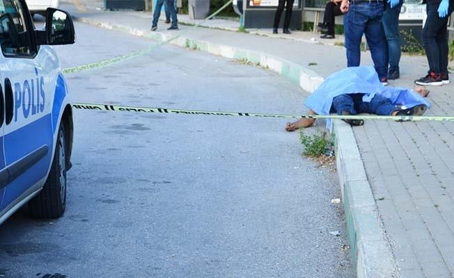 Kütahya'da otogardaki şüpheli ölümle ilgili 7 gözaltı