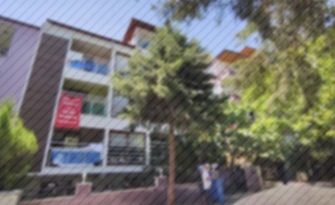 Denizli'de 6 apart sahibine 78 bin 662 TL ceza kesildi