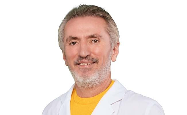 Diş Hekimi Özcan'dan koronavirüs ile mücadelede Ağız ve diş sağlığı önerileri