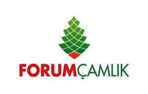 2'si 1 Arada ekibi Forum Çamlık'a geliyor