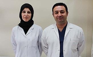 DDH'de Cerrahi Onkoloji Kliniği hizmete girdi