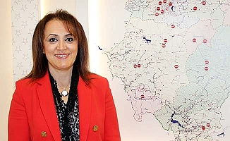 İl Sağlık Müdürü Öztürk'ten gribal enfeksiyonlara karşı öneriler