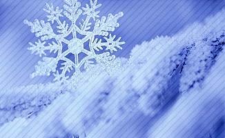 Karlı ve soğuk hava geri dönüyor